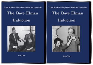 elman-product
