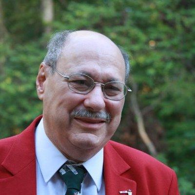 Larry Elman Hypnosis