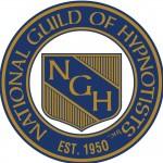 NGH-Badge