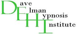 Dave Elman Hypnosis Institute