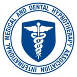 imdha_logo